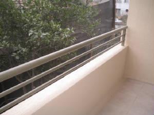 Contact us - Barandas de terrazas ...
